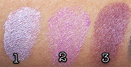 clinique-black-tie-violets-tutorial-swatches-1