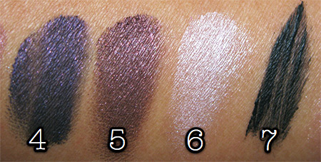 clinique-black-tie-violets-tutorial-swatches-2