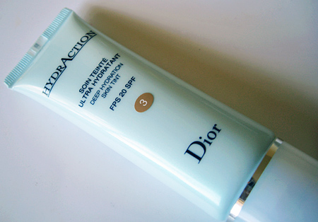 dior-hydraction-review