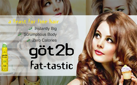 got2b-fat-tastic-top