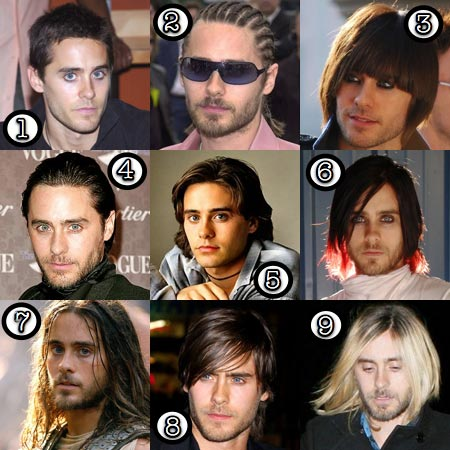 jared-leto-hair-poll