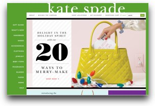 katespade-blackfriday2009