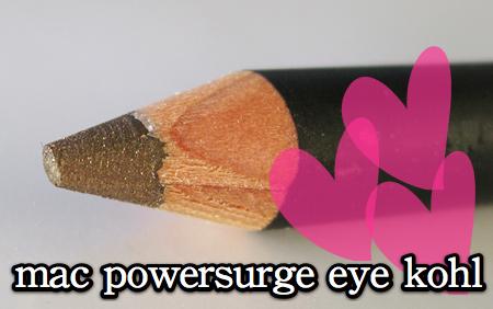 mac powersurge eye kohl tip