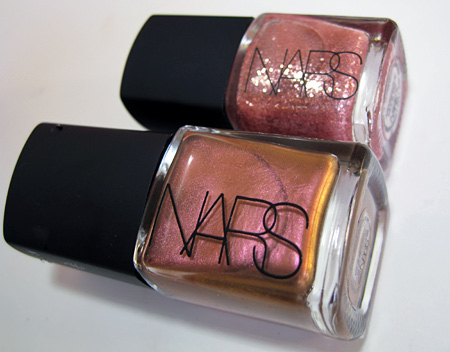 nars-drop-dead-gorgeous-set