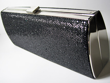 sonia kashuk holiday 2009 twist of fate clutch