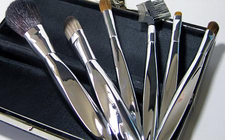 sonia-kashuk-holiday-brushes