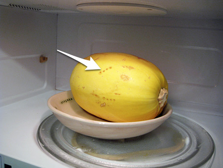 squash-in-microwave