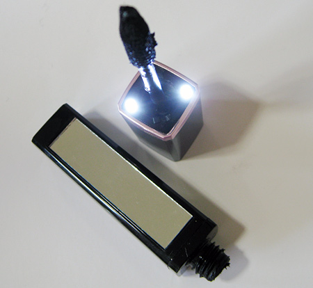 too-faced-lashlight-mascara-review-2