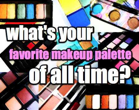 whats-your-favorite-makeup-palette-final
