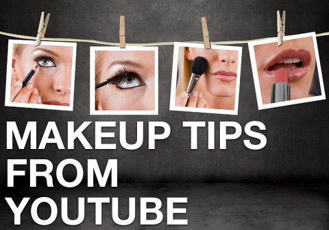 122009-guest-post-makeup-tips-youtube