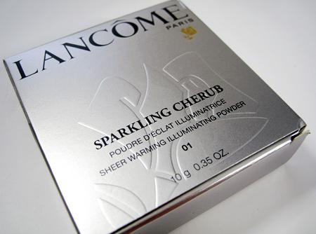 6 lancome-1c