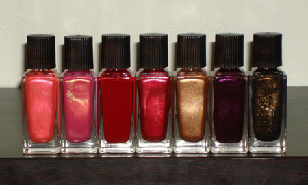 D&G-Nail-Polishes-final