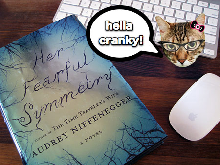 audrey-niffenegger-her-fearful-symmetry-and-tabs