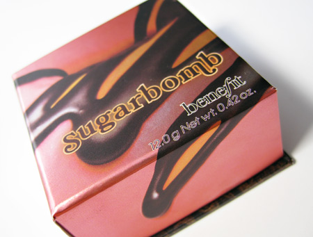 benefit-sugarbomb-box
