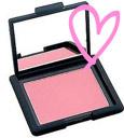 bright-pink-blush