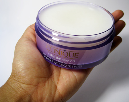 clinique-take-the-day-of-cleansing-balm-review-3