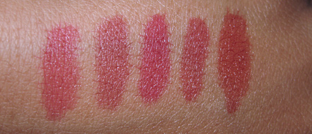 covergirl-outlast-lipstain-swatches