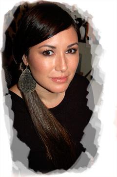 Erika of Makeupbag.net