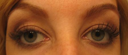 eyes5-final
