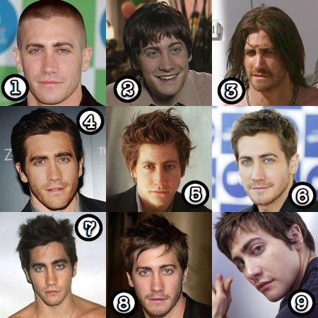 jake-gyllenhall-his-best-hair