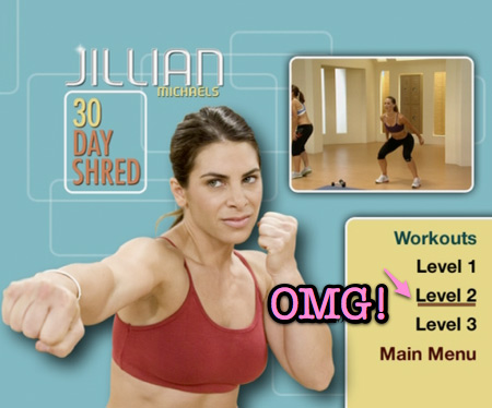 before and after jillian michaels 30. jillian-michaels-30-day-shred-