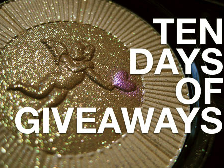 lancome-sparkling-cherub-ten-days-of-giveaways2