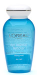 loreal-eye-makeup-remover