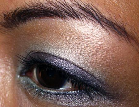 nars fotd-eye