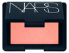 nars-orgasm-blush-small