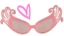 pink-cats-eye-glasses