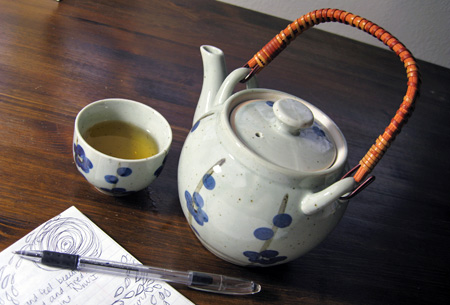 teapot-and-teacup