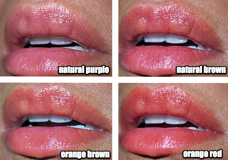 win-korres-love-your-lips-swatches