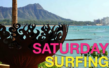 010210-saturday-surfing