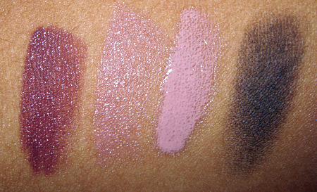 MAC-All-Ages-All-Races-All-Sexes-Swatches-A-9-