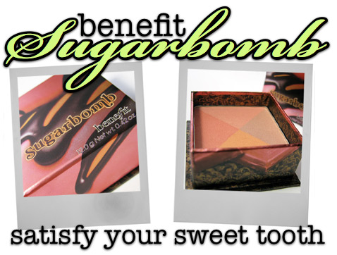 benefit-sugarbomb-review