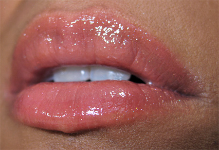 chanel-les-impressions-de-chanel-lip-look-top1