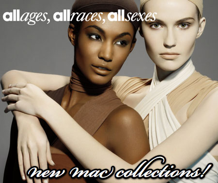 mac-all-ages-all-races-all-sexes-B-top