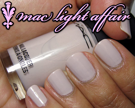 mac-light-affair