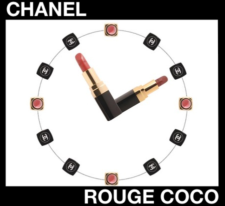 rouge-coco-final