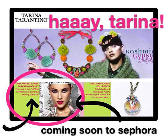 tarino-tarnatino-beauty