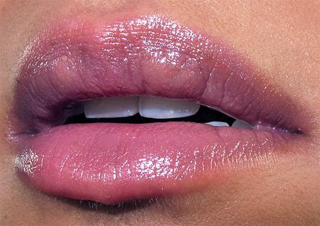makeupandbeautyblog.com/