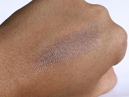 mac unsung groundwork paint pot makeup and