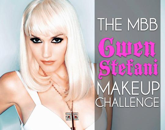 harajuku makeup tutorial. Makeup Challenge looks?