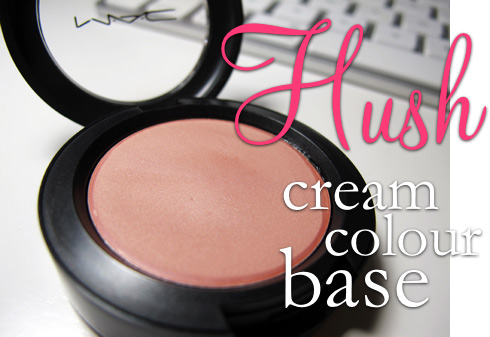 Image Result For Mac Cream Color Base