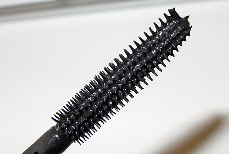smashbox hyperlash mascara brush