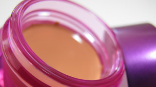 5 fantastic concealers for dark circles