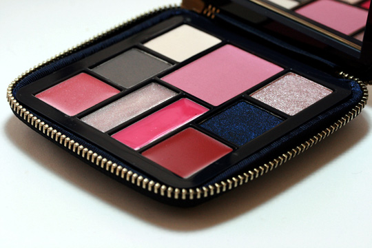 bobbi brown denim rose