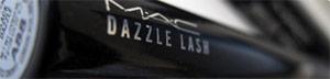 MAC Dazzle Lash Mascara