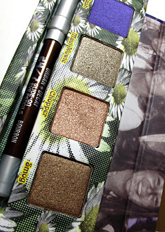 Urban Decay Summer of Love