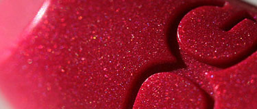 Dolce & Gabbana Shocking Lipstick